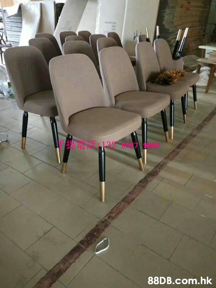 132 6387 .hk  Chair,Furniture,Floor,Flooring,Tile