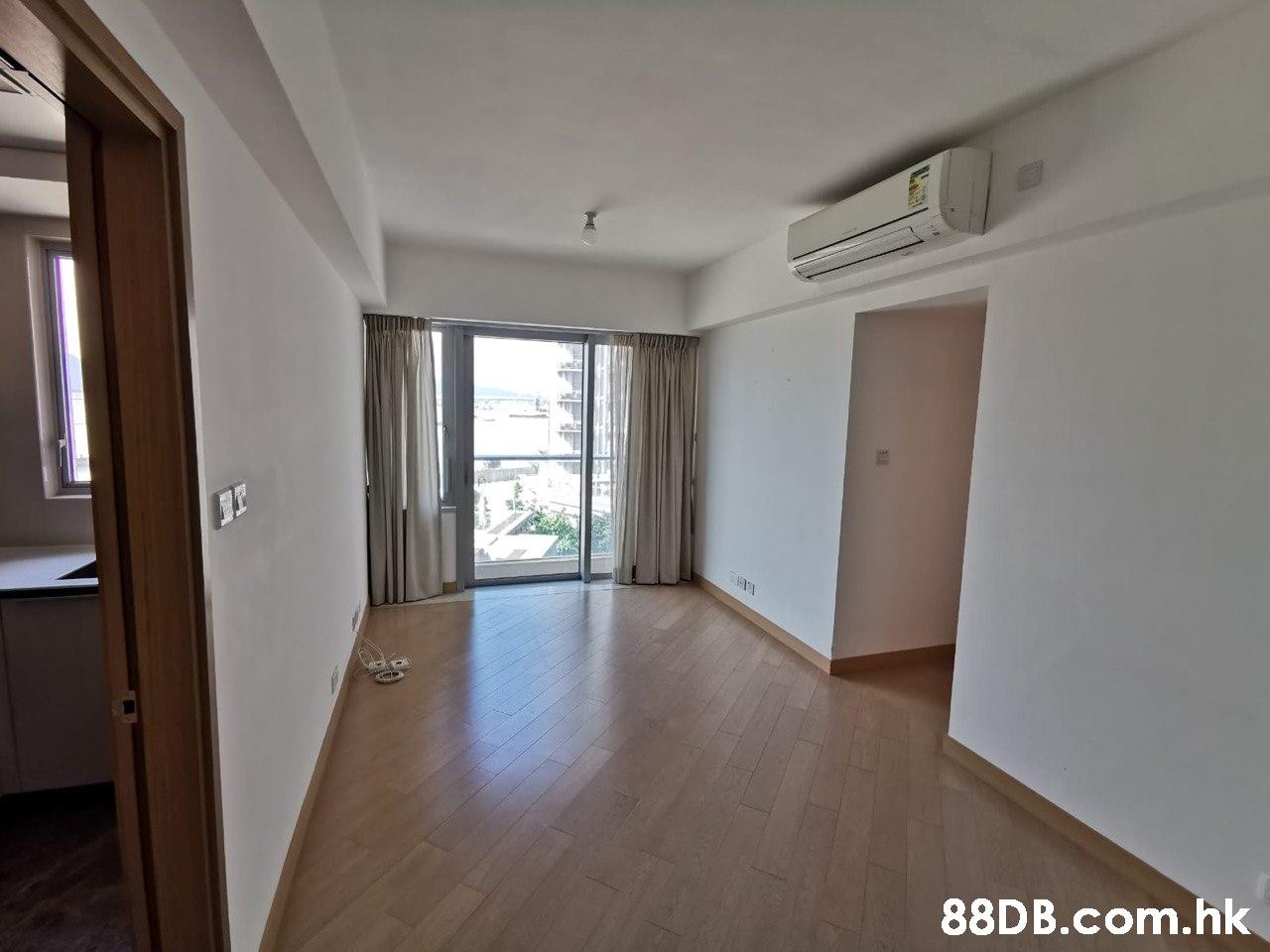 .hk  Property,Room,Building,Floor,Daylighting