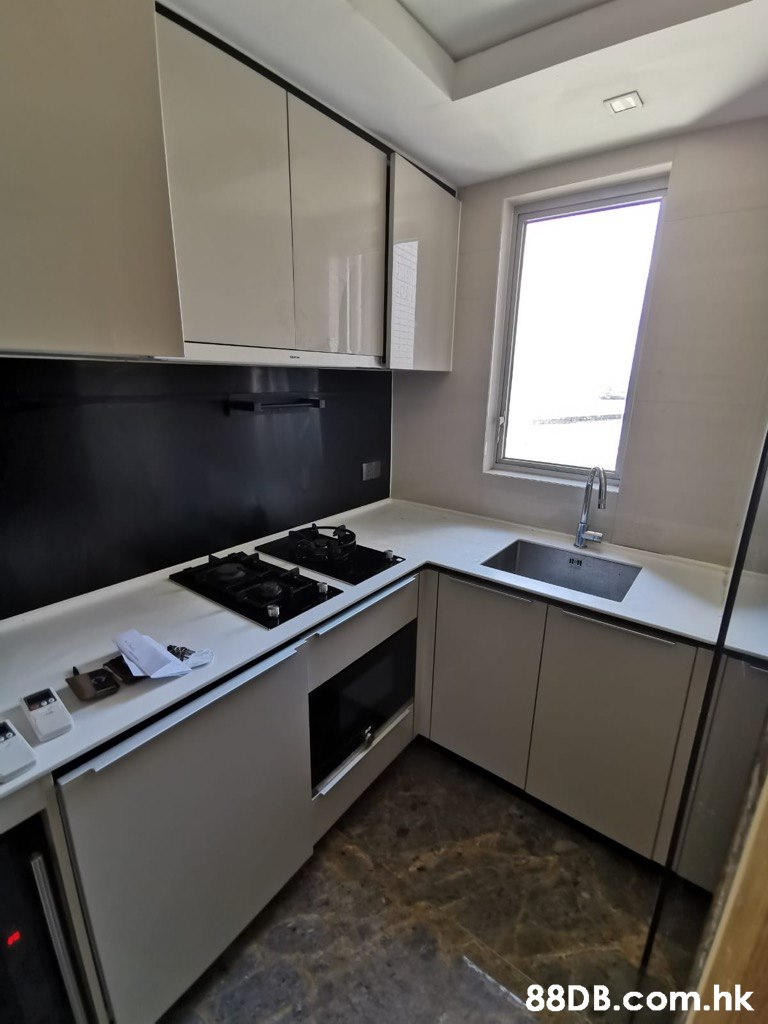.hk  Property,Room,Cabinetry,Countertop,Furniture