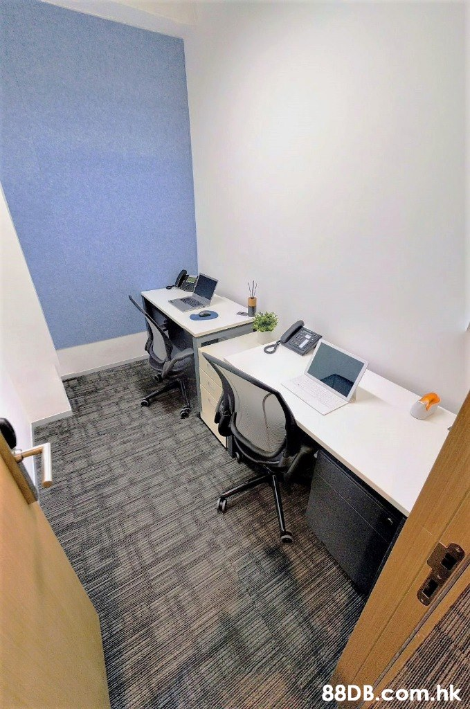 .hk  Room,Property,Office,Furniture,Desk