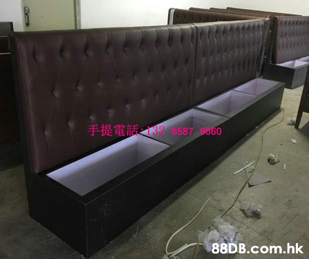 F 32 6587 660 .hk  Furniture,Couch,Sofa bed,studio couch,Room