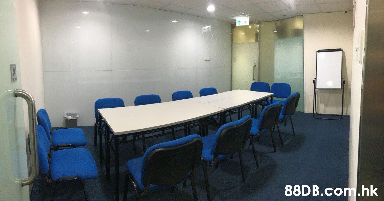 .hk  Room,Property,Building,Interior design,Conference hall