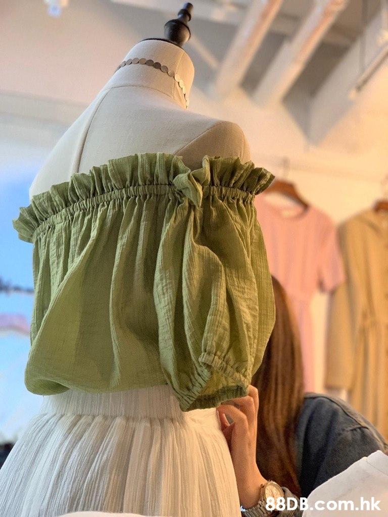 .hk  Fashion,Dress,Room,Fashion design,Outerwear