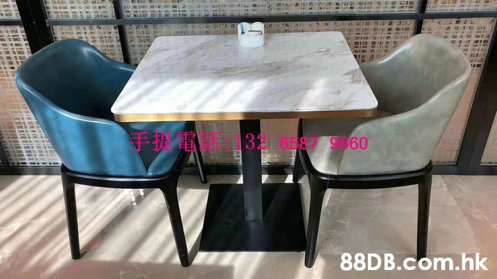 |32 6587 9660 .hk  Furniture,Table,Chair,Room,Coffee table