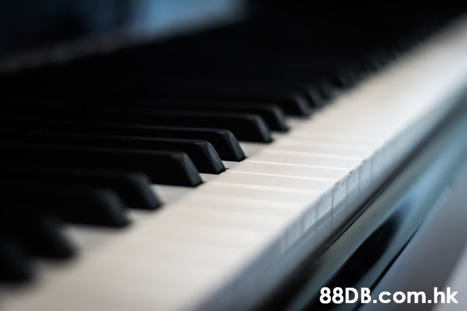 .hk  Piano,Musical instrument,Electronic instrument,Electronic keyboard,Keyboard