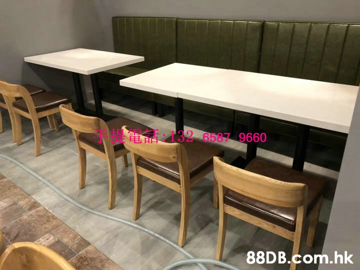 r 132 6587 9660 .hk  Furniture,Table,Room,Property,Product
