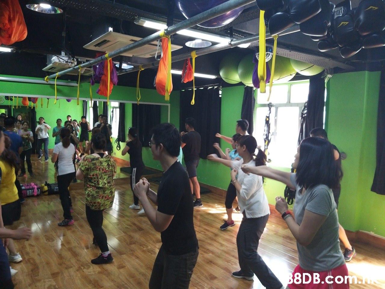 .uS-  Event,Dance,Room,Leisure,
