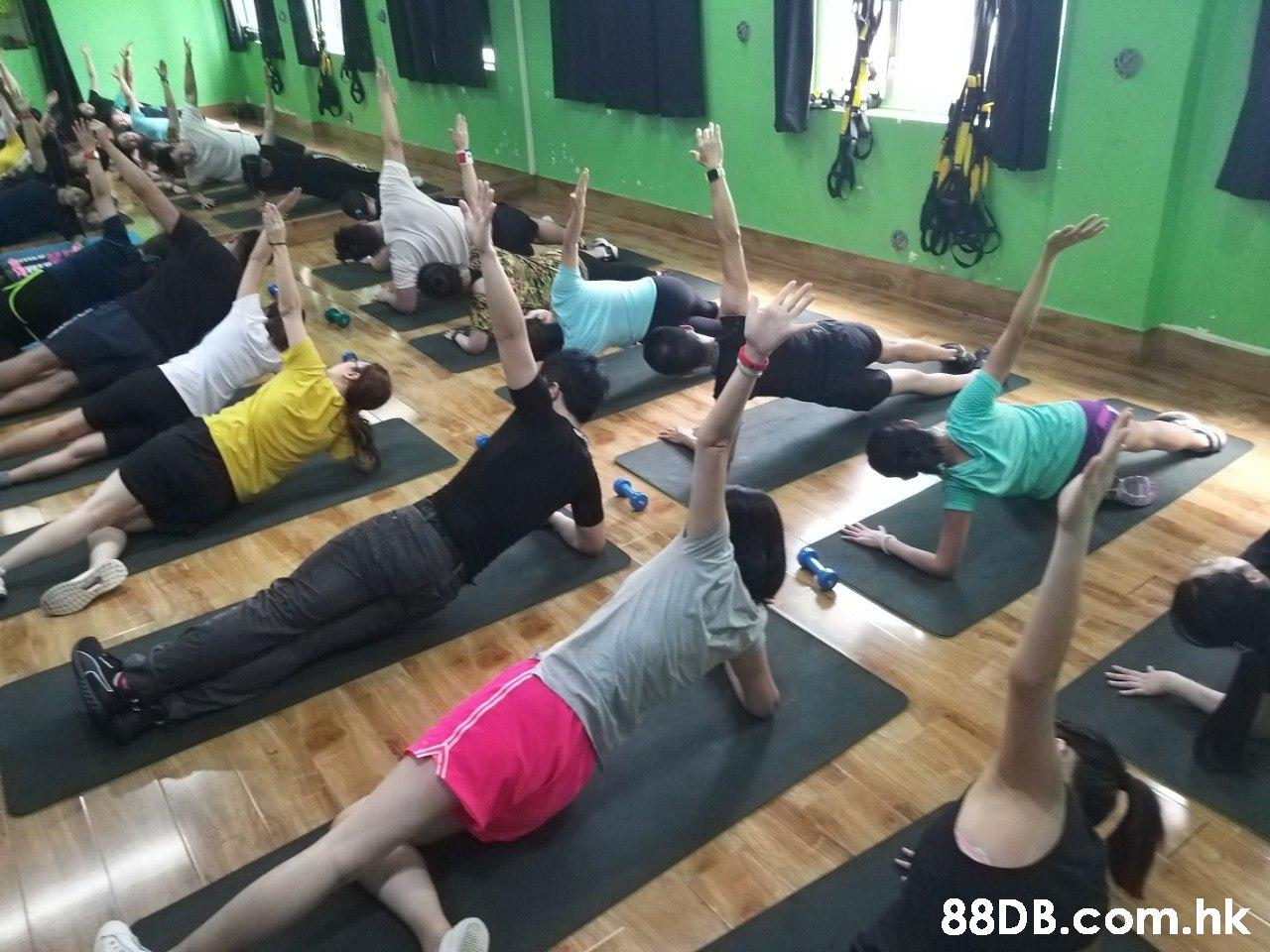 .hk  Physical fitness,Pilates,Strength training,Exercise,Gym
