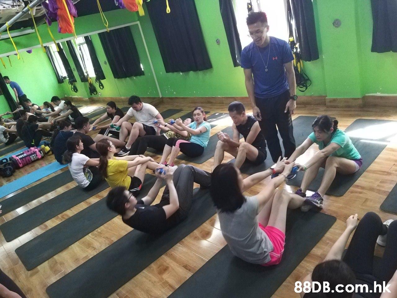 1T .hk  Physical fitness,Leg,Room,Leisure,Training