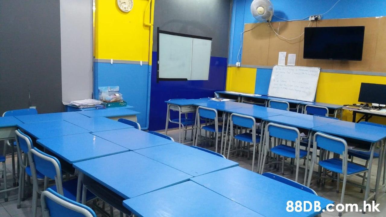 .hk  Room,Building,Classroom,Restaurant,