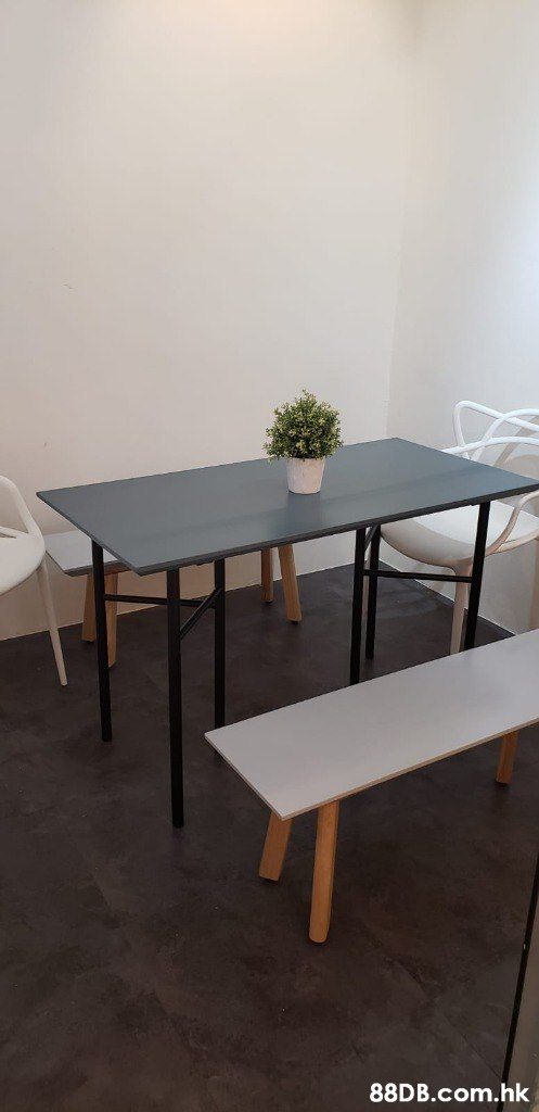 .hk  Furniture,Table,Outdoor table,Coffee table,Room