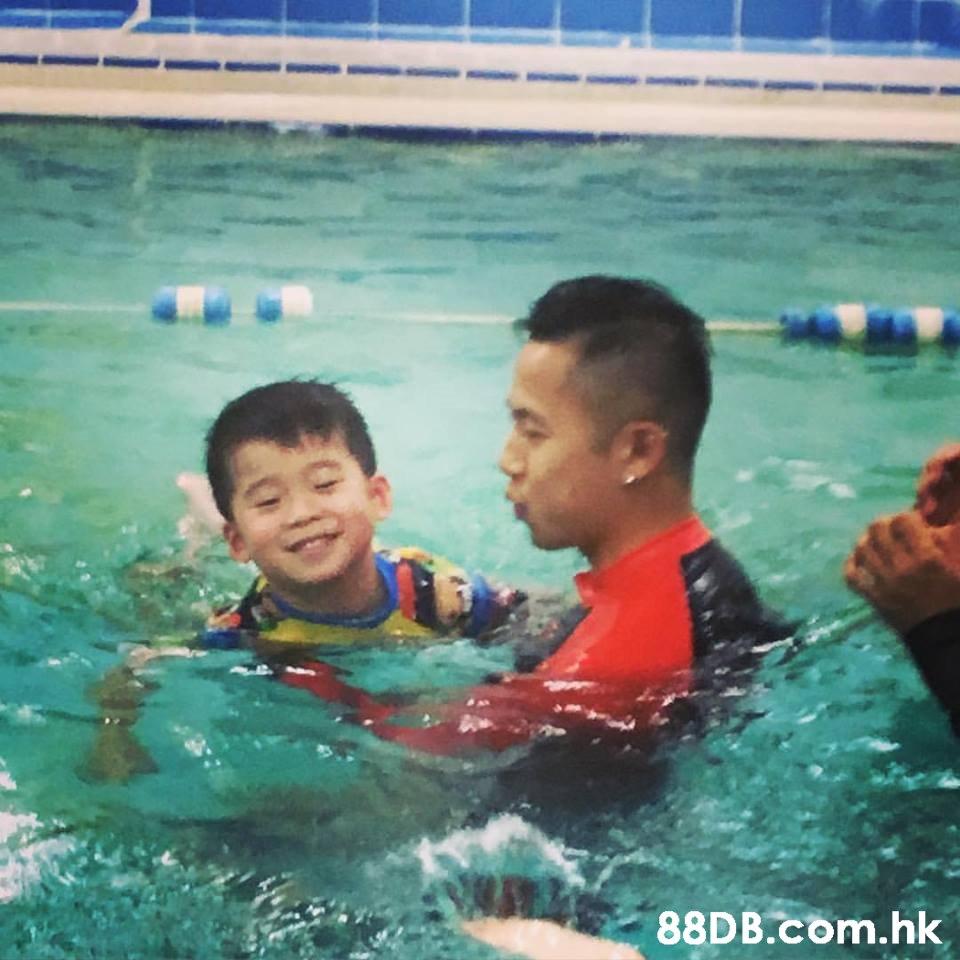 .hk  Fun,Leisure,Swimming pool,Product,Swimming