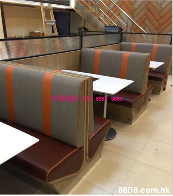 86587 9660 .hk  Furniture,Property,Product,Brown,Room