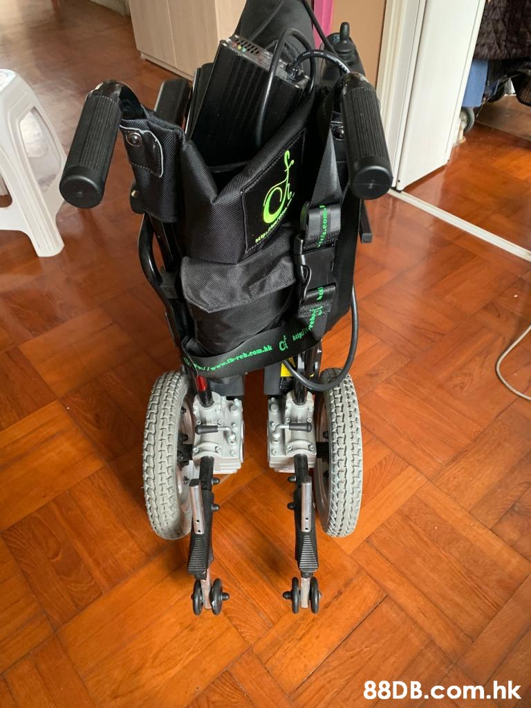 .fh-reh.com.hk .hk  Product,Baby carriage,Motorized wheelchair,Baby Products