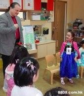 .hk  Community,Child,Room,Event,Toddler