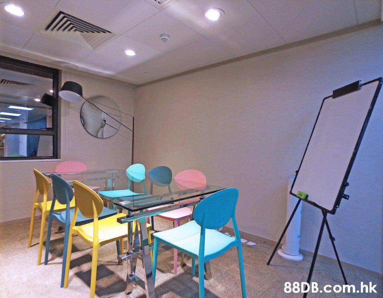 .hk  Room,Table,Interior design,Furniture,Classroom