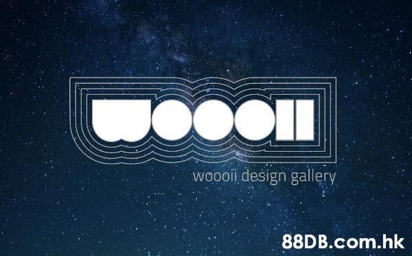 WOOOII Design Gallery 專業設計服務 -網頁橫額設計,海報設計,平面設計, 網頁設計,印刷服務,書刊排版,online banner,leaflet Design