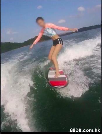 .hk  Sports,Wakesurfing,Boardsport,Surfing Equipment,Surface water sports