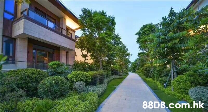 .hk  Home,Property,Residential area,Natural landscape,Real estate