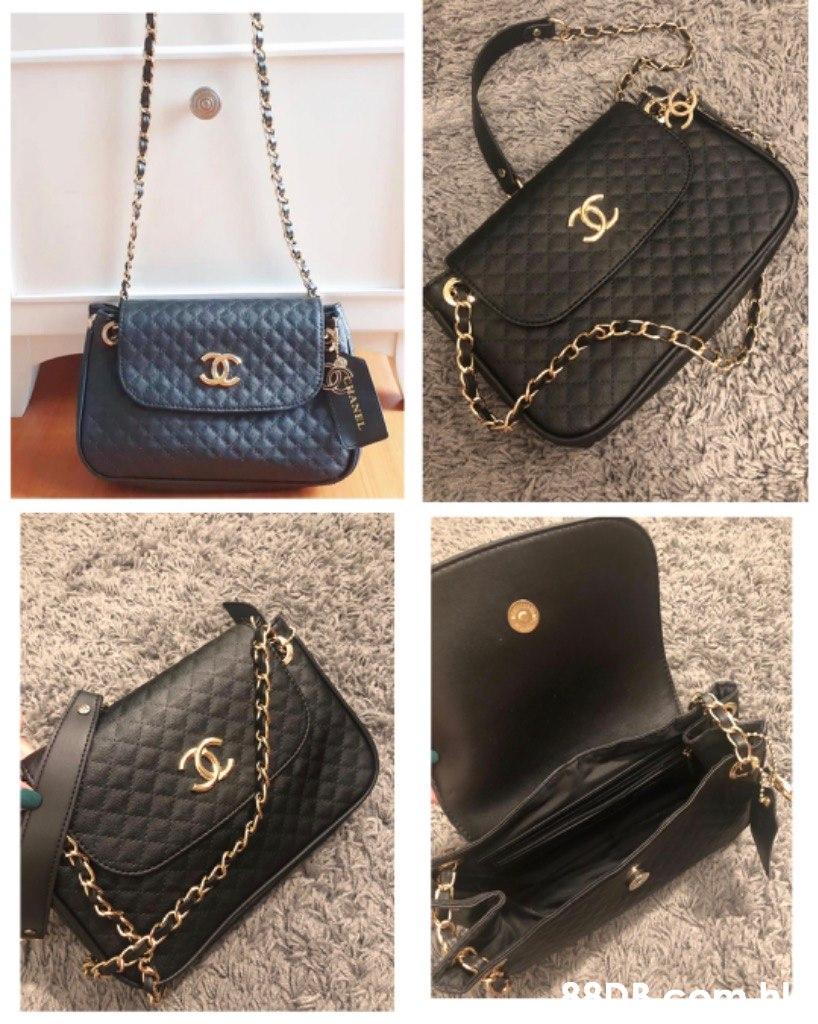 Bag,Handbag,Black,Fashion accessory,Product