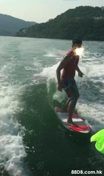 .hk  Wakesurfing,Boardsport,Surfing Equipment,Surfing,Surfboard