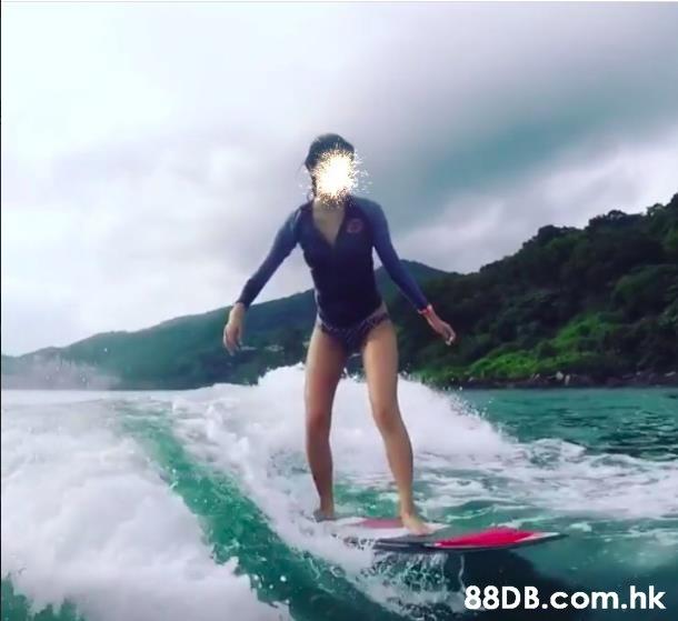 .hk  Boardsport,Surfing Equipment,Wakesurfing,Surface water sports,Surfing