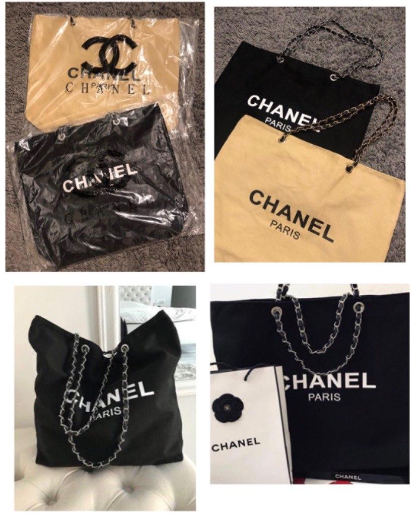 C LL C HPAN EL CHANE PARIS CHANEL CHIEL PARIS CHANEL PARIS HANEL HARIS CHANEL CHANEL  Material property,Brand,