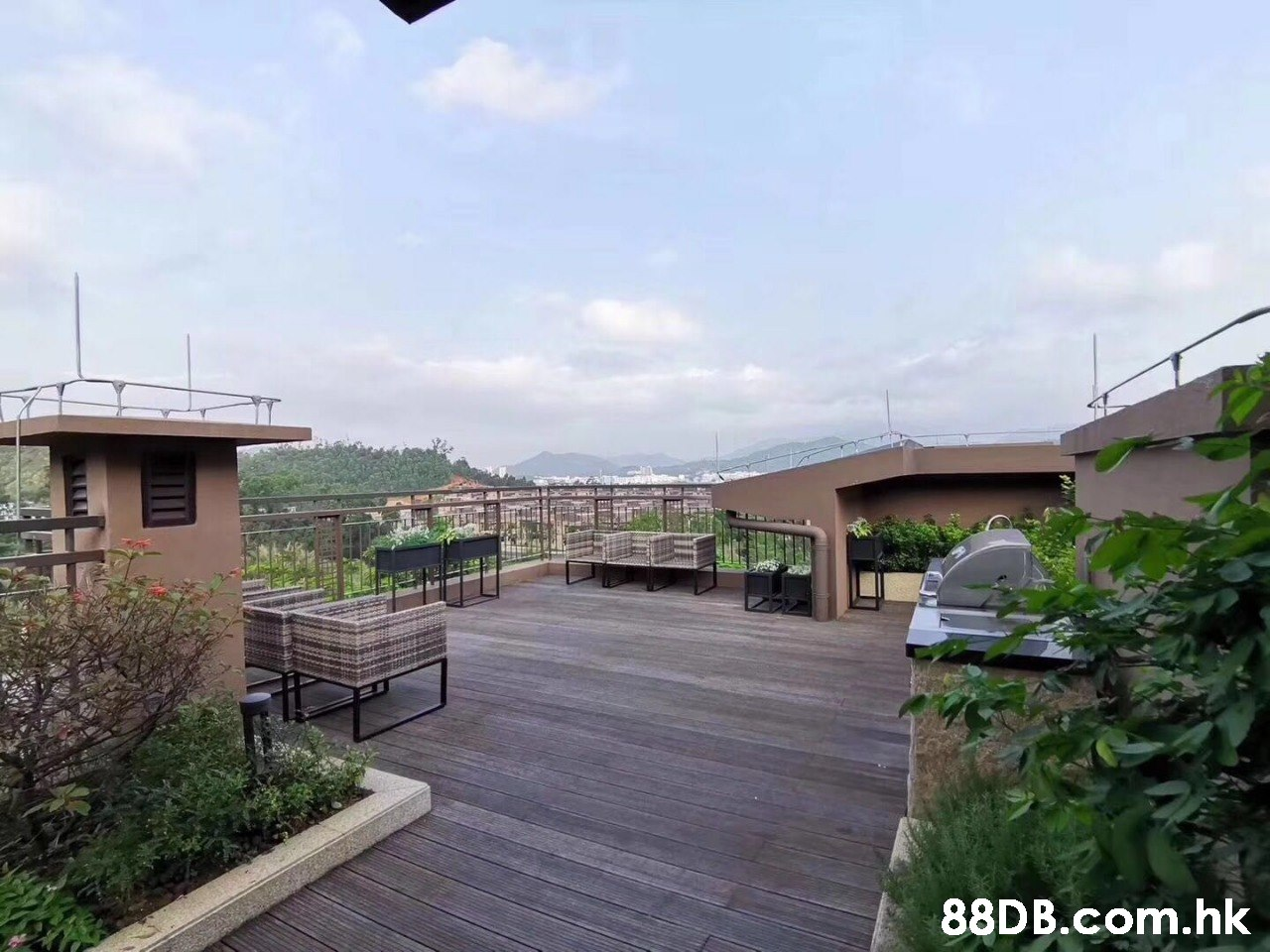 .hk  Property,Real estate,Building,House,Residential area