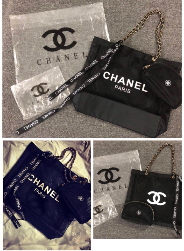 CHANEL PARIS HANEL CHANEL CHANEL CHANE L CHAN DEL CHANEL CHANEL CHANEL CHANEL C CHANEL HA CHANEL C CHANEL CHANEL PARIS CHANEL CHANEL CHANEL CHA CHANEL CHANEL CHANEL CHANE ANEL CHANEL CHANEL CHANEL CHAN  Black,Bag,Label,Material property,Fashion accessory