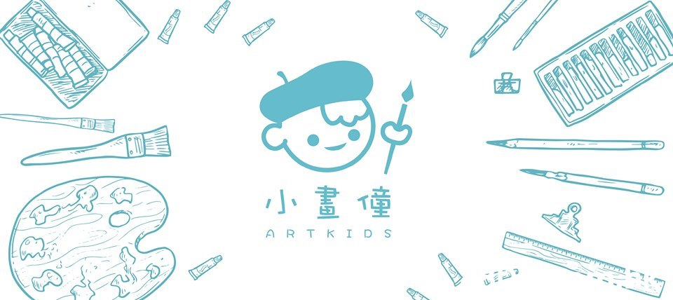 ART KID S  Text,Design,Line,Font,