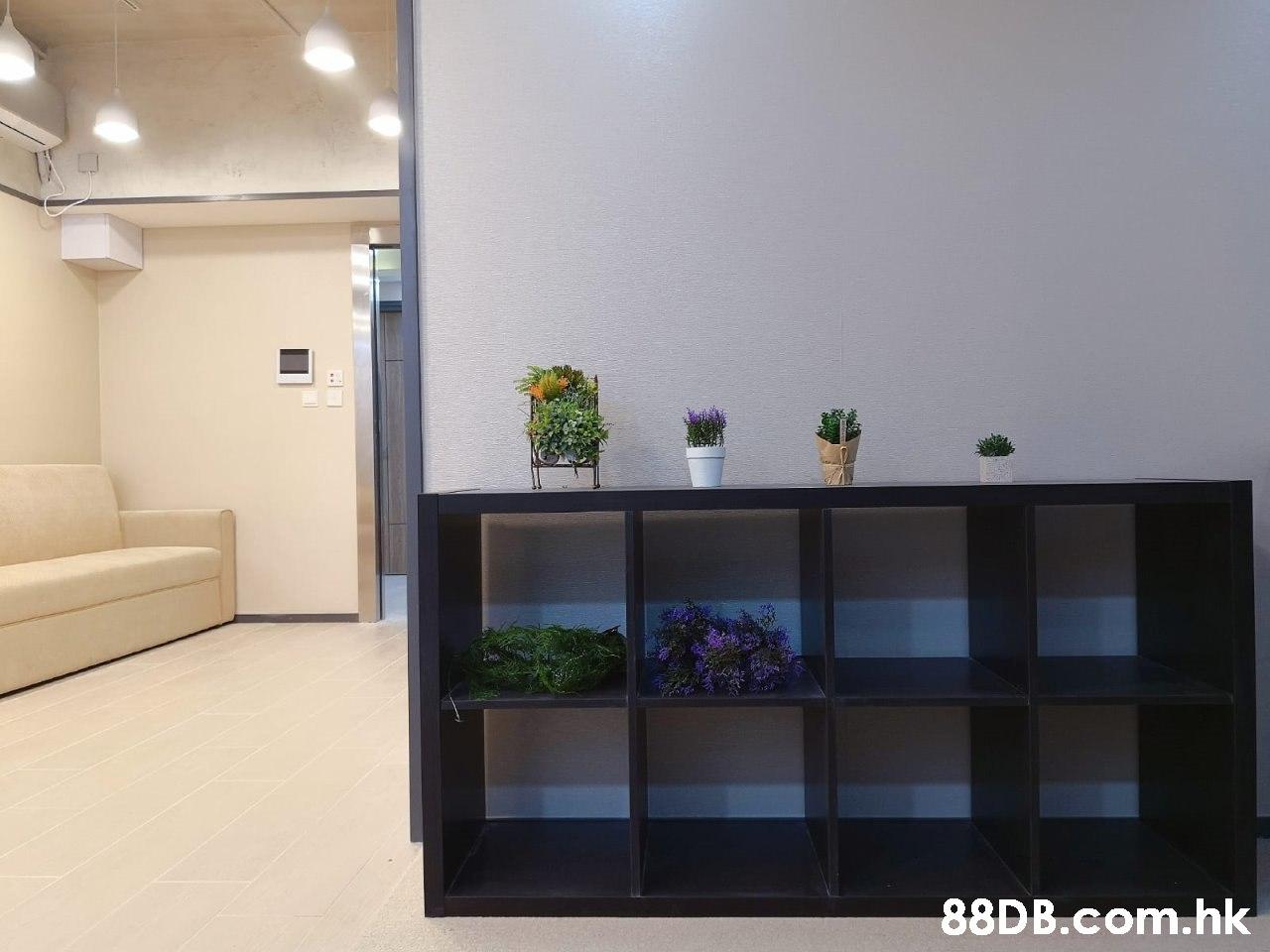.hk  Property,Room,Interior design,Furniture,Building