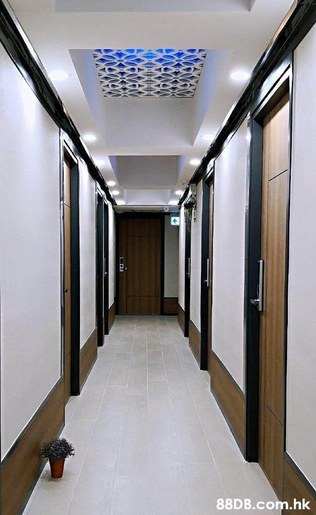 .hk  Ceiling,Building,Room,Architecture,Interior design