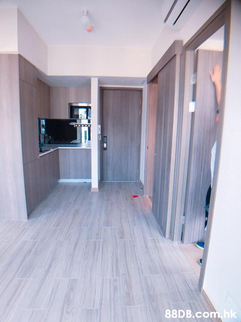 .hk  Floor,Room,Property,Building,Ceiling