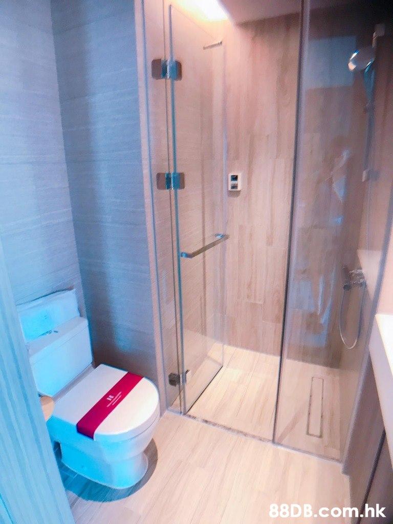 .hk  Room,Bathroom,Property,House,Shower