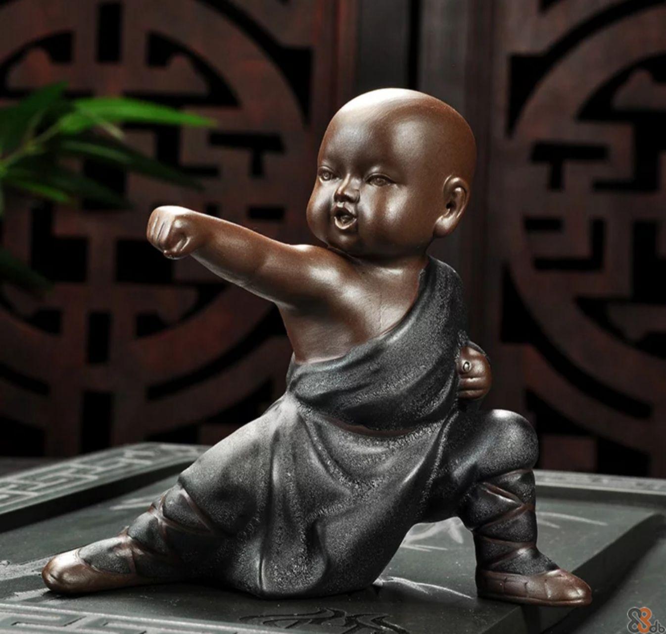 ללhe  Sculpture,Statue,Bronze sculpture,Art,Bronze