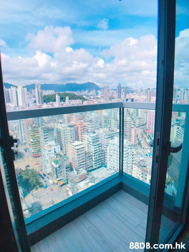 and .hk  Blue,Property,Room,Sky,Real estate