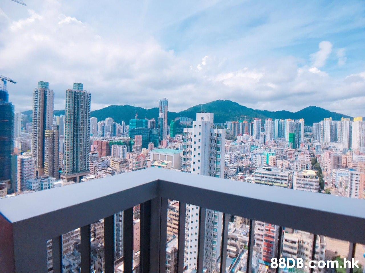 .hk  Metropolitan area,Metropolis,City,Urban area,Daytime