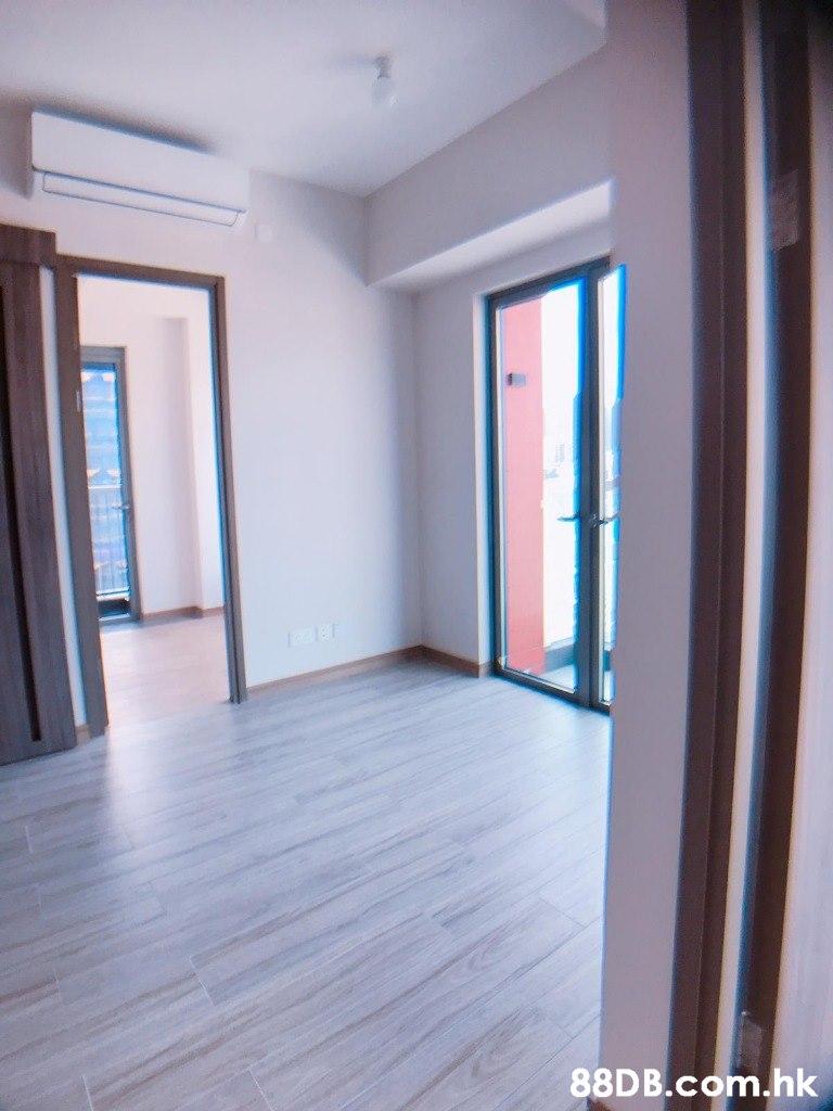 .hk  Property,Floor,Room,Building,Hardwood