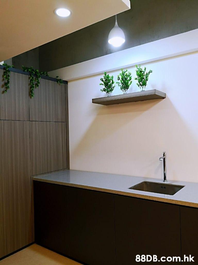 .hk  Room,Interior design,Property,Ceiling,Architecture