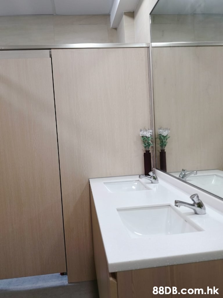 .hk  Property,Room,Bathroom,Wall,Tap
