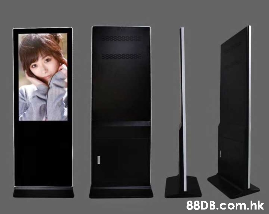 .hk  Room,Technology,Electronic device,