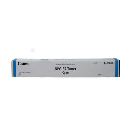 回收碳粉盒,收XEROX碳粉,收CANON 碳粉,收MINOLTA 碳粉,收RICOH 碳粉,收HP 碳粉匣回收