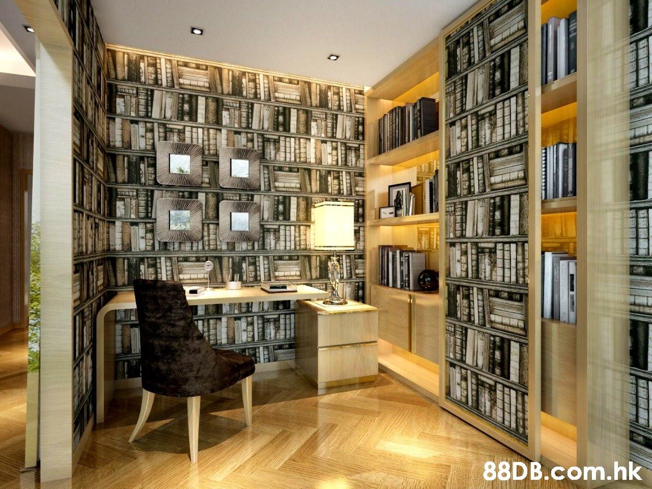 .hk  Building,Interior design,Property,Room,Furniture