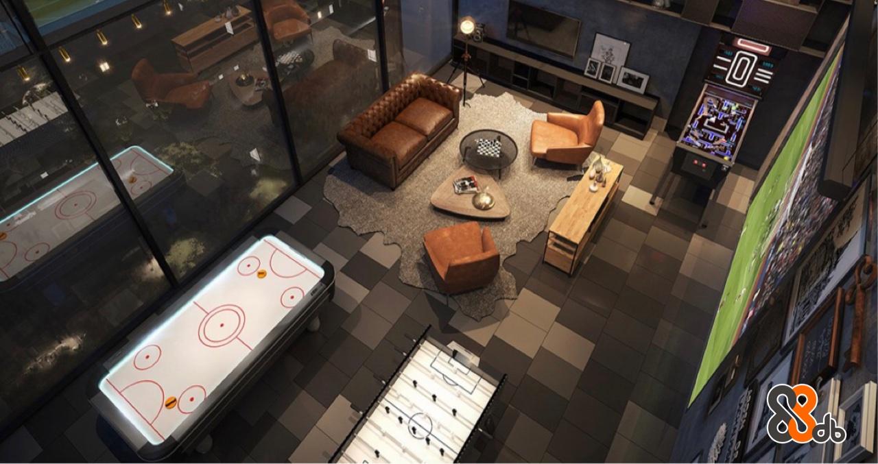UP  Games,Adventure game,Screenshot,