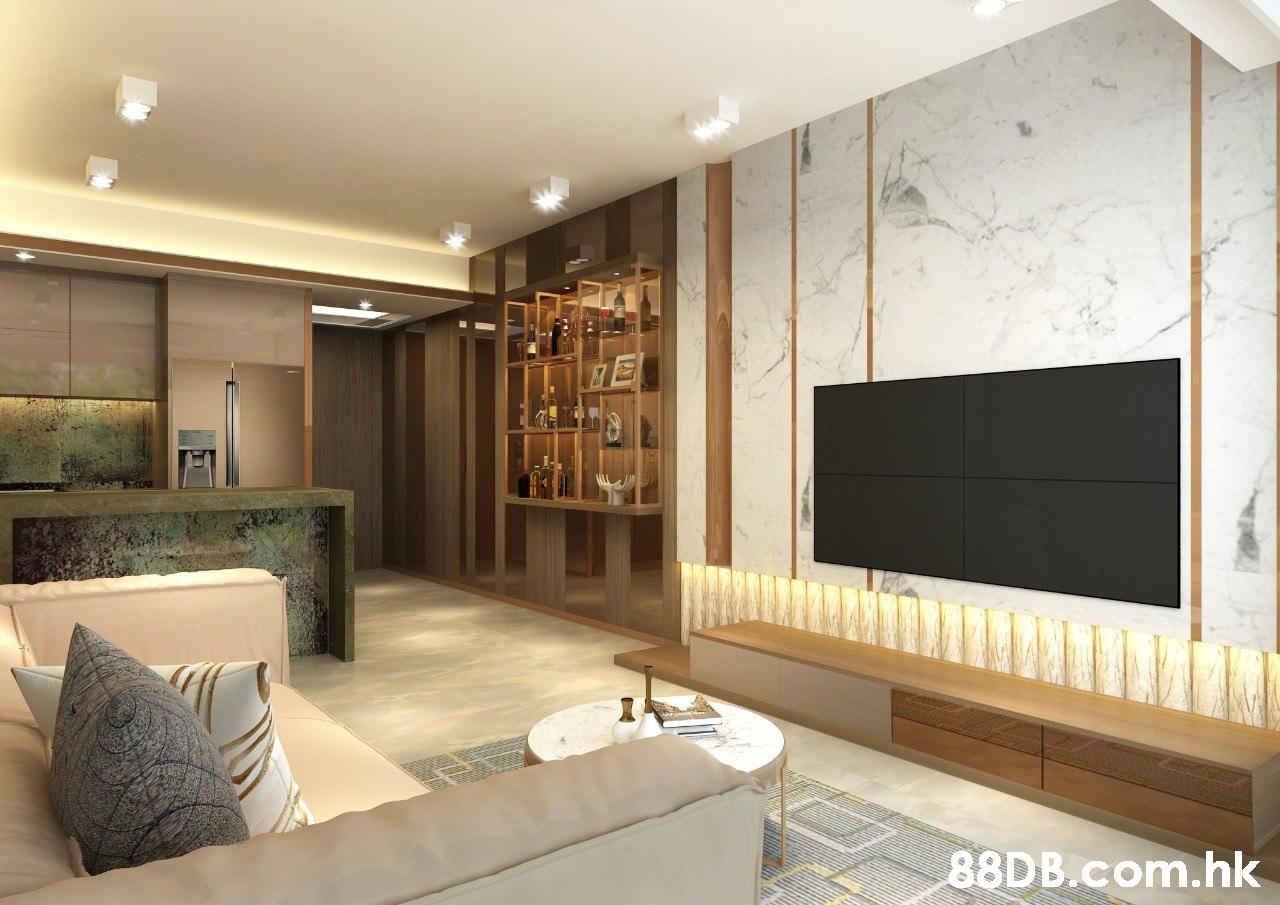 .hk  Property,Room,Interior design,Living room,Furniture