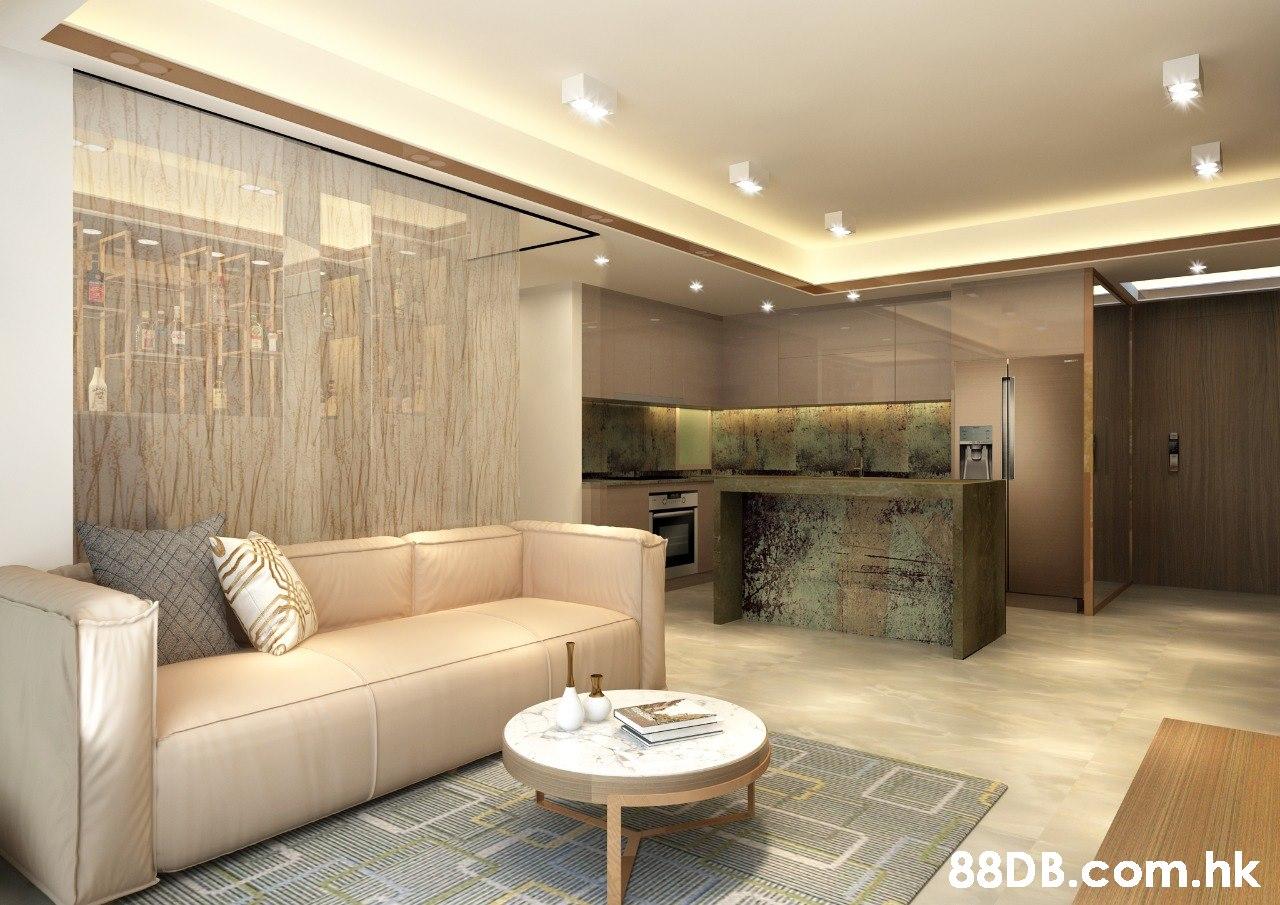 .hk  Interior design,Living room,Room,Property,Furniture