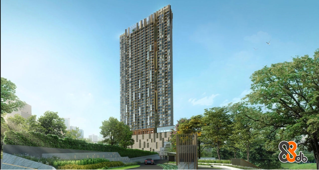 Tower block,Condominium,Metropolitan area,Skyscraper,Building