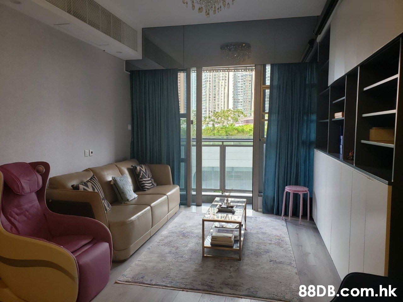 .hk  Room,Living room,Interior design,Property,Furniture