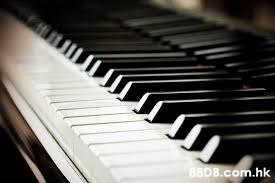 .hk  Piano,Musical instrument,Keyboard,Electronic instrument,Organ