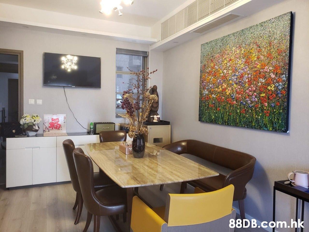 .hk  Room,Dining room,Interior design,Property,Furniture